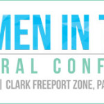 Women in TESOL Conference 3-day Highlights